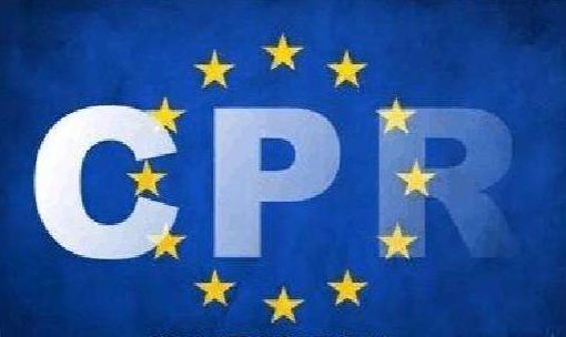 建材CE认证(CPR)