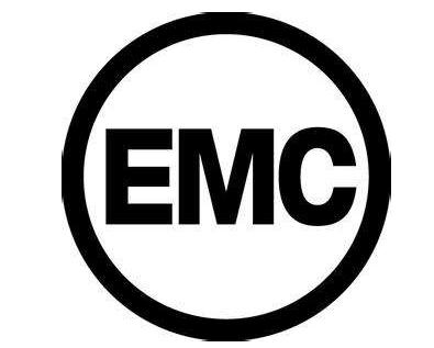 电磁兼容CE认证(EMC)