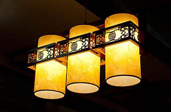 灯具质检报告